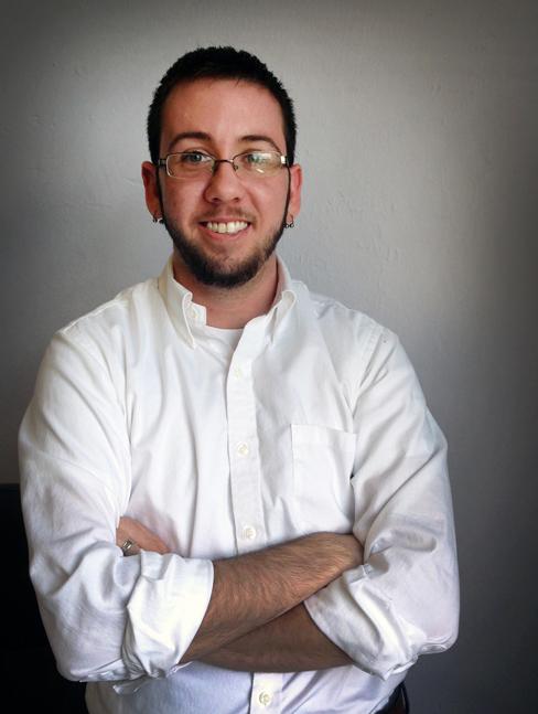 Mason Dunn