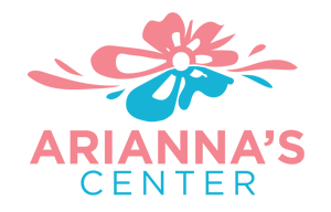 Arianna's Center