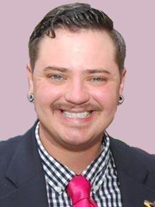 Tobias Packer
