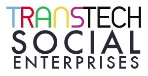 TransTech Social Enterprises